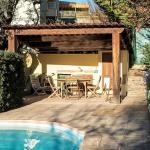 Villa 12, Nice