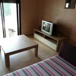 Bijoux Apartment,  Saïdia