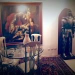Hestia apartment- Milano centro,  Milan