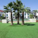 Casas Holiday - Oasis Beach, Playas de Orihuela
