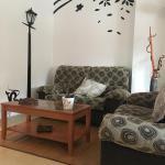 Hotel Pictures: Apartamento confort Arcas, Arcas
