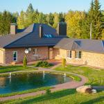 Country House Uhnovskiy Hutor,  Starina