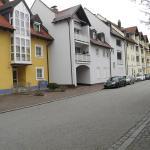 Apartment Landshut, Landshut