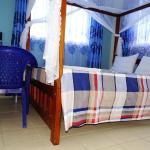 White Rhino Hotel Mombasa, Mombasa