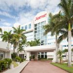 West Palm Beach Marriott, West Palm Beach