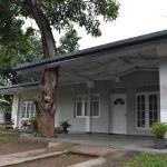 Gunda's, Kandy