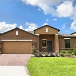 5 Bed Home at Cypress Point 1044, Loughman