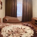 VIP Apartments in center,  Balakovo