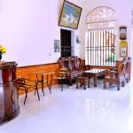 Tam Coc Family Hotel, Ninh Binh