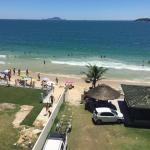Flat Summer Land,  Florianópolis
