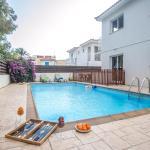 Pernera Holiday Villa,  Paralimni
