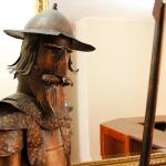 Hotel Pictures: Hostal Chile Colonial, Ovalle