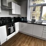Sunbridge Serviced Apartments,  Bradford