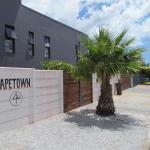 Capetown 4U Guesthouse, Cape Town