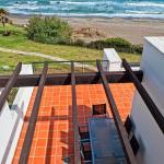 Casares del Mar Luxury Apartments, Estepona