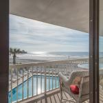 103 Charleston Oceanfront Villas, Folly Beach