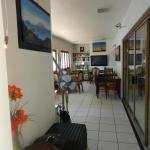 Sleepers Villa Guesthouse, Polokwane