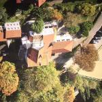 Ambiente Hotel Papenhof,  Elze