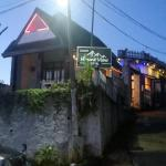 Tanzanite Mount View Hotel, Nuwara Eliya