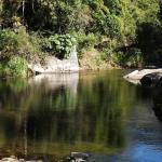 Refugio Guapuruvu 2,  Lumiar