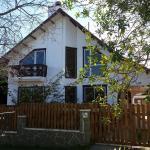 Casa Magica El Canelo,  Algarrobo