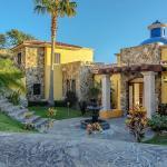 Cabo Paradise Ranch Estate, Cabo San Lucas