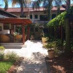 Pousada Doce Villa,  Ilhabela