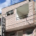 Hotel Norte Real,  Medellín