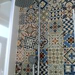 Light Corner House 1, Lisbon