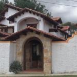 Hotel & Boutique Casa de Lourdes, San Cristóbal de Las Casas