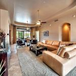 Casa Hermosa Home, Phoenix