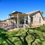 Westin Home, Scottsdale