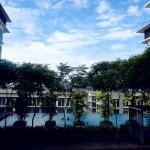 My Home Kota Kinabalu, Kota Kinabalu