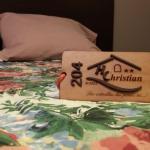 Christian Suites AQP, Arequipa