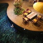 Amethyst Hotel Resort And Spa, Chiang Mai