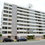 Queensleigh Holiday Apartments, Gold Coast