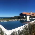 Hotel Pictures: Villa L'Arche, Bidart