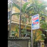Canh Tien Guest house, Hue