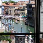 B&b Vista sul Canal Grande,  Venice