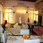 Villa With Character, Ermoupoli