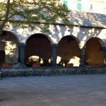 Appartamenti Centro Storico, Levanto