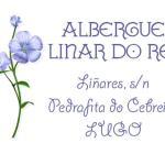 Linar Do Rei,  Linares