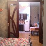 Apartment Kazbegi Marina,  Tbilisi City