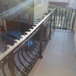 Guest house Aneta, Anapa