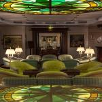 Hotelships Holland - MS Cezanne - Düsseldorf,  Düsseldorf