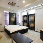 Hotel ICI (Adult Only), Anjomachi