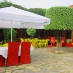 Tavola Guest,  Kigali
