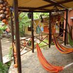 Hostal La Casa de Felipe, Taganga