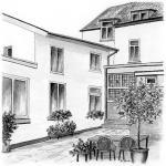 Casa la Diva, Valkenburg