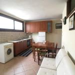 Appartamento Li Lidi, Gallipoli